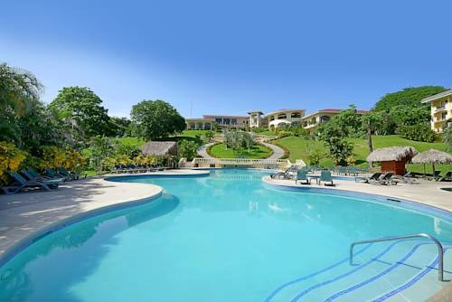 Hotel Adult Only Grand Papagayo Adults Only Resort in Costa Rica