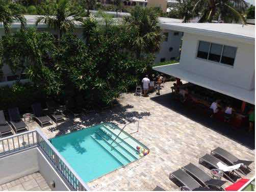 Royal Palms Resort and Spa Adults Only Gay Resort in Florida