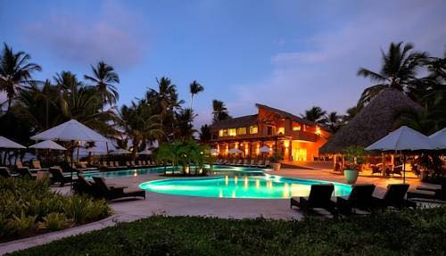 Adult Only Hotel Sivory Punta Cana Boutique in Dominican Republic