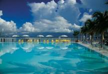 Hotels Adult Only in Miami and Fort Lauderdale