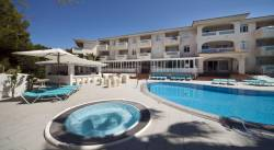 Apartments Sotavento on Mallorca Adults Only
