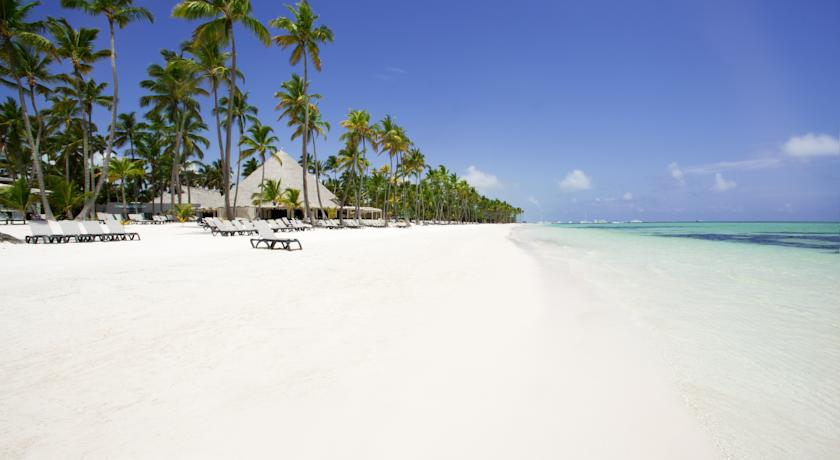 Adults Only Hotels in The Caribbean